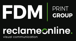 FDM Print Group